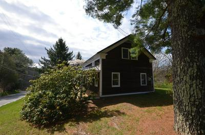 867 STATE ROUTE 43, Stephentown, NY 12169 - Photo 2