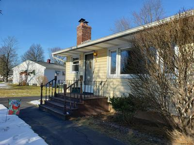 16 CLEMENTE LN, Waterford, NY 12188 - Photo 2