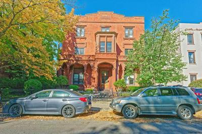 204 WASHINGTON ST, Troy, NY 12180 - Photo 1