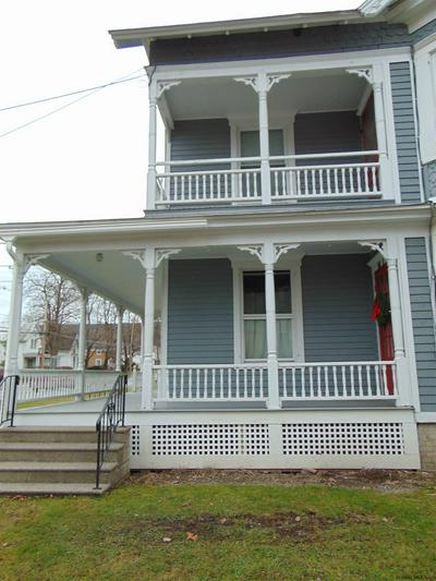 275 MAIN ST, Middleburgh, NY 12122 - Photo 2