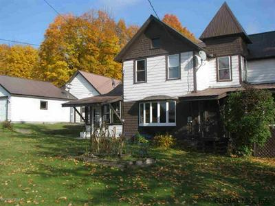2826 PLANK RD, Moriah, NY 12956 - Photo 1