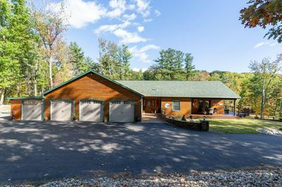 489 MILLER RD, East Greenbush, NY 12061 - Photo 1