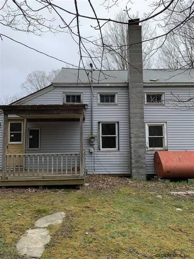 17 RINGWALD RD, Coeymans Hollow, NY 12046 - Photo 1