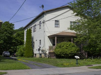 131 MAPLE AVE, Altamont, NY 12009 - Photo 1