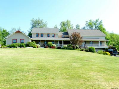 9778 STATE ROUTE 22, Middle Granville, NY 12849 - Photo 1