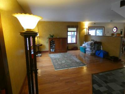 11 SOUTH ST, Waterford, NY 12188 - Photo 2