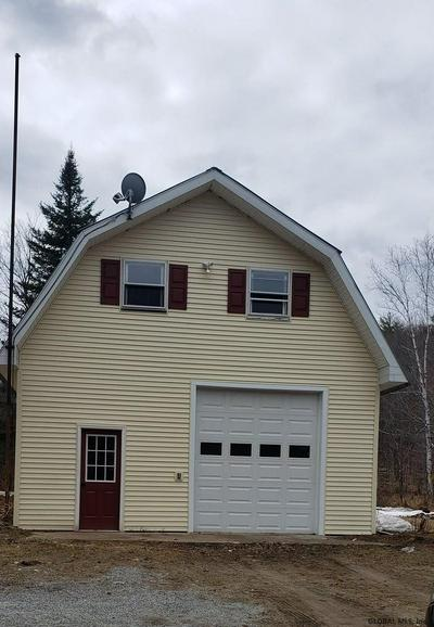 1817 STATE ROUTE 28N, Minerva, NY 12851 - Photo 2