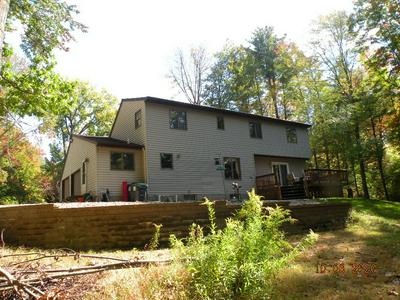 2415 OLD COACH DR, Castleton, NY 12033 - Photo 2