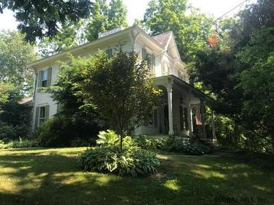 290 N MAIN ST, Salem, NY 12865 - Photo 1