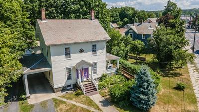 30 W MAIN ST, Granville, NY 12832 - Photo 1
