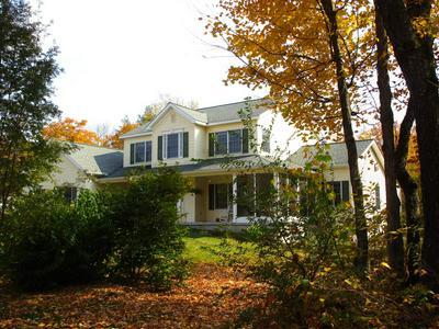 84 FILKINS HILL RD, East Berne, NY 12059 - Photo 2