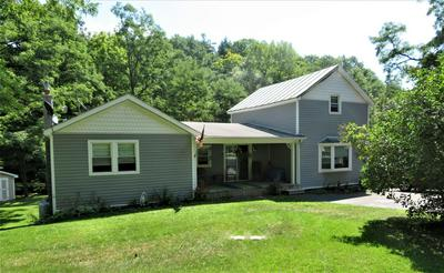 1054 BRADT HOLLOW RD, Berne, NY 12023 - Photo 1