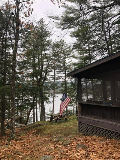 341 ADIRONDACK RD, Schroon Lake, NY 12870 - Photo 1