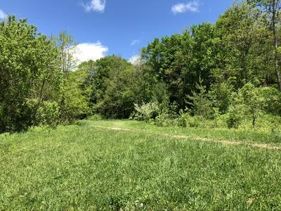WARNER LAKE RD, East Berne, NY 12059 - Photo 1