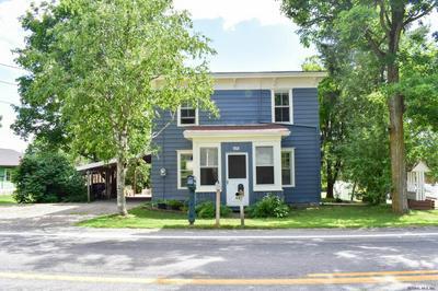 1690 STATE HIGHWAY 163, Canajoharie, NY 13317 - Photo 1