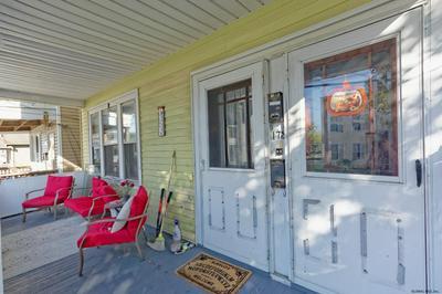 173 VLIET BLVD, Cohoes, NY 12047 - Photo 2