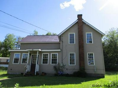 27 STONY CREEK RD, Hadley, NY 12835 - Photo 1