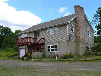 340 CHARLIE BURTON RD, Westford, NY 13488 - Photo 1