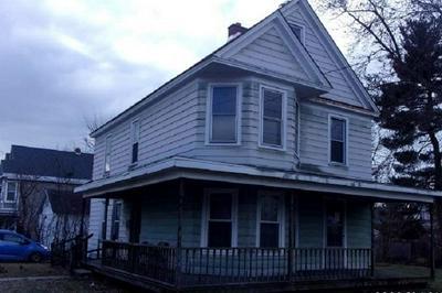 2202 CAMPBELL AVE, SCHENECTADY, NY 12306 - Photo 1