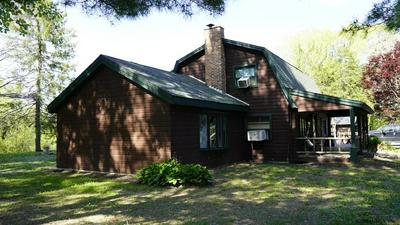 13 MILL CREEK RD, Stuyvesant, NY 12173 - Photo 2