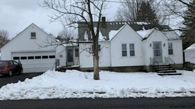 106 LINCOLN AVE, Cobleskill, NY 12043 - Photo 1