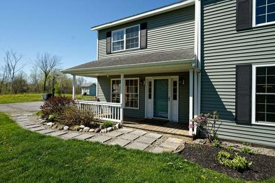 168 HAAS RD, Schuylerville, NY 12871 - Photo 1