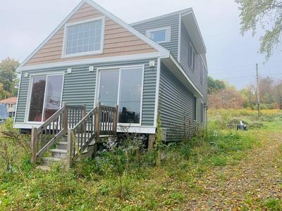 26 ECHO POINT RD, Berne, NY 12023 - Photo 1