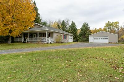 470 COUNTY ROUTE 1, Westerlo, NY 12193 - Photo 1
