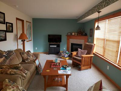 20 LANDINGS CT, Schroon Lake, NY 12870 - Photo 2