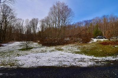 606 CHESTNUT HILL RD, Cambridge, NY 12816 - Photo 2