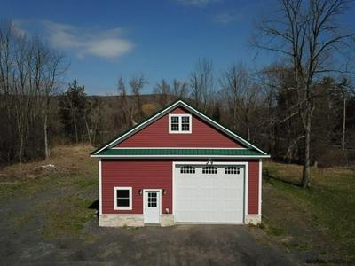 2772 COPELAND HILL RD, Coeymans Hollow, NY 12046 - Photo 1