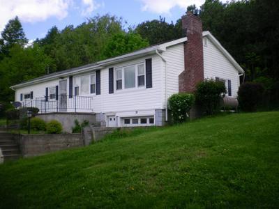 124 TUTERA CT, Warnerville, NY 12187 - Photo 1