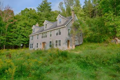 616 SIBLEY GULF RD, Cooperstown, NY 13326 - Photo 1