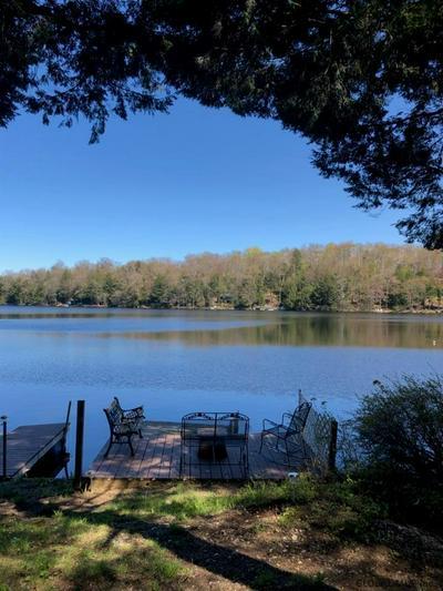 88 SPRING LAKE RD, Sand Lake, NY 12153 - Photo 2