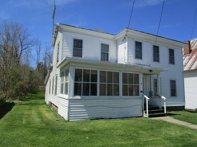 115 HOLMES ST, Richmondville, NY 12149 - Photo 1