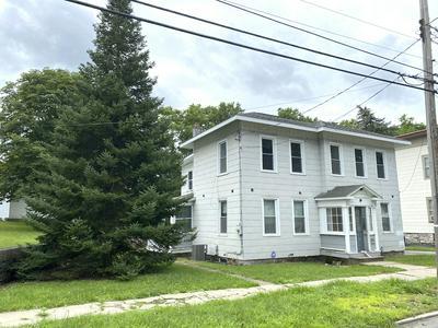 83 CLIFF ST, Canajoharie, NY 13317 - Photo 2