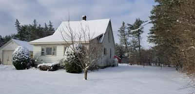 177 COLE RD, Delanson, NY 12053 - Photo 2