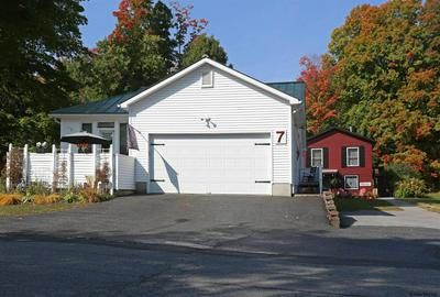 7 WINDSOR ST, Schroon Lake, NY 12870 - Photo 1