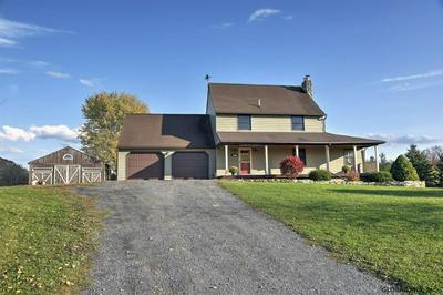 157 RAPPA RD, Sprakers, NY 12166 - Photo 2