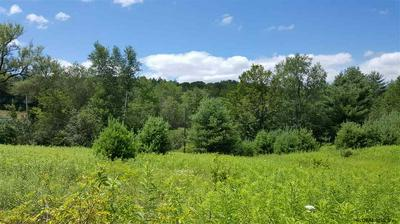 O EAST HOLLOW RD, Petersburgh, NY 12138 - Photo 2