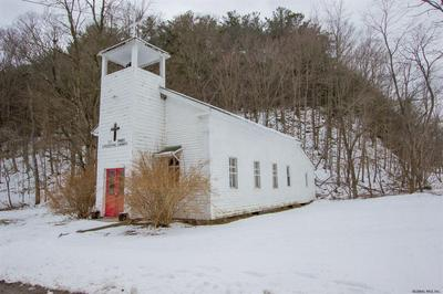 151 CHURCH ST, Middleburgh, NY 12122 - Photo 2