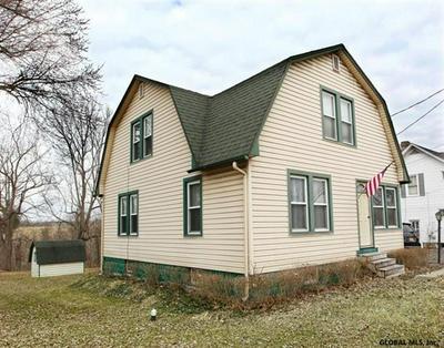 1663 STATE ROUTE 7, Cobleskill, NY 12043 - Photo 2