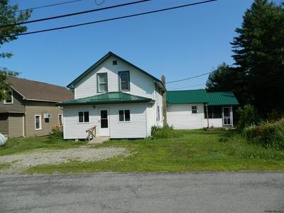 3 PINE TREE RD, Newcomb, NY 12852 - Photo 1