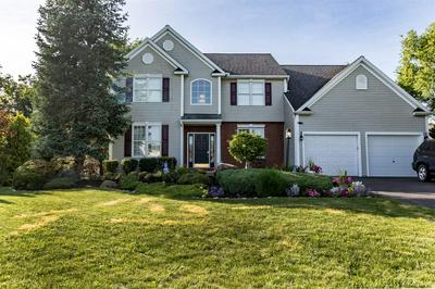 54 TOWPATH LN, Waterford, NY 12188 - Photo 1