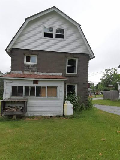 17 BRIDAL ROW, Witherbee, NY 12998 - Photo 2