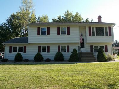 130 FONDA RD, Waterford, NY 12188 - Photo 1