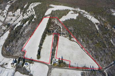 0 EAST HILL RD, Middleburgh, NY 12122 - Photo 1
