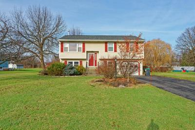 5 SUNCREST DR, Waterford, NY 12188 - Photo 1