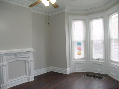 19 UNION ST, Amsterdam, NY 12010 - Photo 2