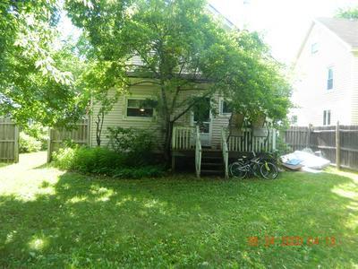 9 SARATOGA BLVD, Gloversville, NY 12078 - Photo 2